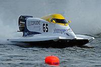 Ruben Ascencio III (#65) (SST-120 class)