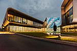 _DSC3564, Vacheron, Geneva, Switzerland, 02/2016, SWITZERLAND-10041NF.<br /> <br /> CHECK IMAGE USAGE<br /> <br /> FINAL_Vacheron<br /> <br /> Retouched_Sonny Fabbri 03/08/2016