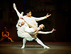 Don Quixote Royal Ballet 27th September 2013