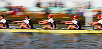 Henley Royal Regatta 2017 - Thursday<br /> <br /> To purchase this photo, or to see pricing information for Prints and Downloads, click the blue 'Add to Cart' button at the top-right of the page.
