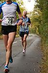 2012-10-21 Abingdon marathon 07 SB 18miles2