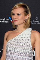 LOS ANGELES - JAN 6:  Diane Kruger at the 2018 BAFTA Tea Party Arrivals at the Four Seasons Hotel Los Angeles on January 6, 2018 in Beverly Hills, CA