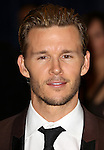 Ryan Kwanten  attending the  2013 White House Correspondents' Association Dinner at the Washington Hilton Hotel in Washington, DC on 4/27/2013