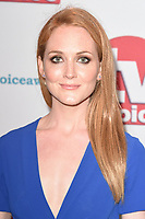 Olivia Hallinan at the TV Choice Awards 2017 at The Dorchester Hotel, London, UK. <br /> 04 September  2017<br /> Picture: Steve Vas/Featureflash/SilverHub 0208 004 5359 sales@silverhubmedia.com