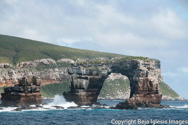 One of the most beautiful places to visit in the planet.<br /> <br /> Uno de los lugares mas bonitos para visitar en el planeta.