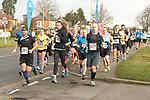 2018-02-18 Hampton Court Half 186 TRo rem