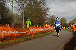 2017-10-22 Cambridge10k 35 TRo rem