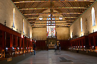 hospices de beaune, hotel dieu grand'salle beaune cote de beaune burgundy france