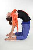 Yoga Stock Photos/Spiritual Meditation Images