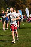 2014-09-21 Run Reigate 06 BL