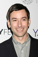 Andy Greenwald<br />