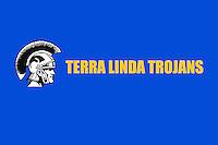Terra Linda