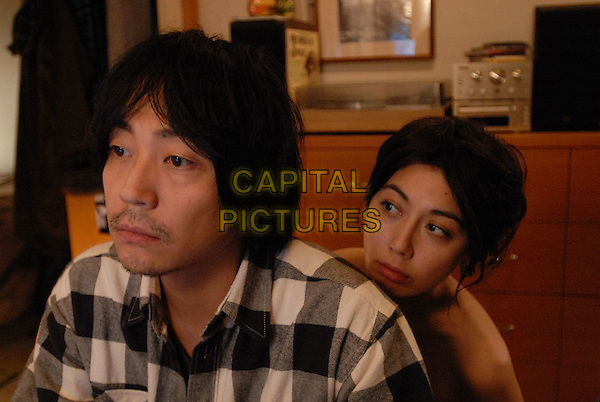SCENE.in Tokyo!.*Filmstill - Editorial Use Only*.CAP/PLF.Supplied by Capital Pictures.