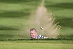 Barclays Golf 2012