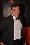 &copy;www.agencepeps.be/ F.Andrieu - Belgique -Mons - 131207 -Top Model Belgium.<br /> Concours de futurs mannequins et mod&egrave;les photos gar&ccedil;on et filles a eu lieu comme chaque ann&eacute;e ce 07 d&eacute;cembre 2013. Cette ann&eacute;e Adrianna Karembeu &eacute;tait la pr&eacute;sentatrice du spectacle en compagnie de Jerem's (Jeremy Urbain) l'organisateur du concours. Comme chaque ann&eacute;e beaucoup de personnalit&eacute; du showbizz et du monde de la mode ont r&eacute;pondu pr&eacute;sent &agrave; cet &eacute;v&eacute;nement en Belgique. En effet Sandrine Quetier et Baptiste Giabiconi &eacute;taient tous deux pr&eacute;sidents du jury. Dans lequel ont pouvait y rencontrer Richard Virenque, Ta&iuml;g Khris, Massimo Gargia, Julien Guirado, Paul-Loup Sulitzer, Marie M&eacute;nager, Philippe Candelro, et bien d'autres personnes issus des agences de mannequinat et de la photo de mode.<br /> Pics: Ta&iuml;g Khris