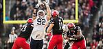 16FTB at Cincinnati 1211<br /> <br /> 16FTB at Cincinnati<br /> <br /> BYU Football at the University of Cincinnati<br /> <br /> BYU-20<br /> CIN-3<br /> <br /> November 5, 2016<br /> <br /> Photo by Jaren Wilkey/BYU<br /> <br /> &copy; BYU PHOTO 2013<br /> All Rights Reserved<br /> photo@byu.edu  (801)422-7322<br /> <br /> May 10, 2013<br /> <br /> Photo by Jaren Wilkey/BYU<br /> <br /> &copy; BYU PHOTO 2013<br /> All Rights Reserved<br /> photo@byu.edu  (801)422-7322