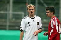 Lennart Thy (D, Werder Bremen)
