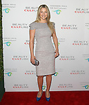 Ali Larter at The opening of BEAUTY CULTURE, a photographic exploration of how feminine beauty is defined, challenged and revered in modern society held at Annenberg Space for Photography in Century City, California on May 19,2011                                                                               © 2011 Hollywood Press Agency