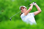 2009 W DII Golf