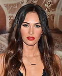 GLENDALE, CA - MARCH 23: Actress Megan Fox appears at Forever 21 To Promote Her New Role As Brand Ambassador For Frederick's Of Hollywood at The Americana at Brand on March 23, 2018 in Glendale, California.