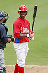 GCL Phillies 2009