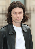 James Bay at the Royal Academy Of Arts Summer Exhibition Preview Party 2019, at the Royal Academy, Piccadilly, London on June 4th 2019<br /> CAP/ROS<br /> ©ROS/Capital Pictures