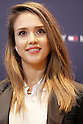 Jessica Alba at Opening Event of Tommy Hilfiger Store in Tokyo