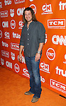Actor Christian Kane arrives at the Turner Broadcasting TCA Party at The Oasis Courtyard at The Beverly Hilton Hotel on July 11, 2008 in Beverly Hills, California.