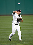 Portland Beavers vs. Colorado Skysox