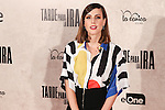 "Natalia de Molina during the premiere of the film ""Tarde para la Ira"" in Madrid. September 08, 2016. (ALTERPHOTOS/Rodrigo Jimenez)"