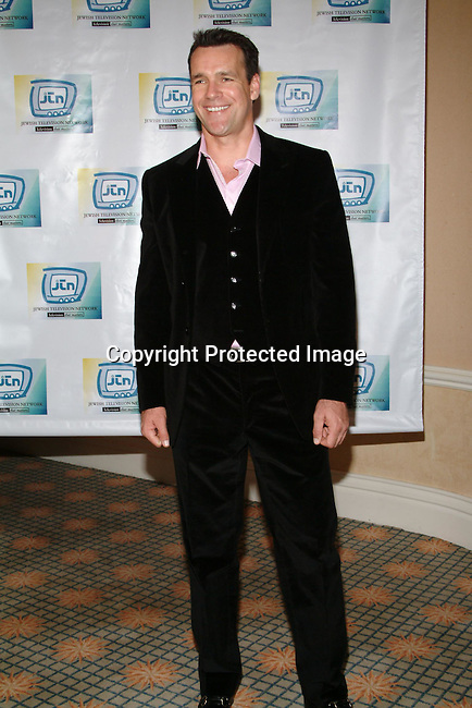 David James Elliott<br />Jewish Television Network&rsquo;s 2003 Vision Award Gala honoring Paramount Television Production President Gerry Hart. <br />Beverly Hills Hotel<br />Beverly Hills, CA, USA<br />Thursday, December 11, 2003   <br />Photo By Celebrityvibe.com/Photovibe.com