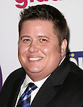 Chaz Bono at The 22nd Annual Glaad Media Award held at The Westin Bonaventure  in Los Angeles, California on April 10,2011                                                                               © 2011 Hollywood Press Agency