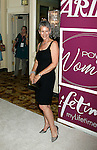 BEVERLY HILLS, CA. - September 24: Jamie Lee Curtis arrives at Variety's 1st Annual Power of Women Luncheon at the Beverly Wilshire Hotel on September 24, 2009 in Beverly Hills, California.