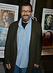 """Judd Nelson 036 attends the Premiere Of Sony Pictures Classic's """"David Crosby: Remember My Name"""" at Linwood Dunn Theater on July 18, 2019 in Los Angeles, California."""