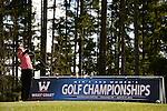 Gonzaga 1213 GolfW Day1