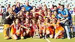 2013 WK -21 Monchengladbach v