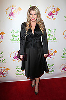 LSO ANGELES, CA - October 05: Pandora Todd, At 2017 Awareness Film Festival - Opening Night Premiere Of 'The Road To Yulin And Beyond' At Regal LA Live Stadium 14 In California on October 05, 2017. <br /> CAP/MPI/FS<br /> &copy;FS/MPI/Capital Pictures