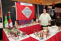 DFA 2005 Trade Show
