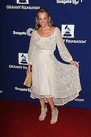Sylvia Jefferies<br />