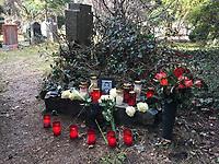 18-02-23 Horst Wessel Gedenken