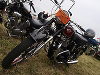 Motorbike Images, Motorbike Pictures, Old Motorbikes, Classic Motorbikes, Photos of Motorbikes, Photos of Motorcycles, Old Motorcycles, Classic Motorcycles, Motorcycle Images, Motorcycle Pictures, Images of Motorbikes, Images of Motorbikes, Pictures of Motorbikes, Pictures of Motorcycles, Motorbike Pictures, peter barker, pete barker, imagetaker1, imagetaker!,  Rides,Matchless 500cc Motorcycles - 1952,Matchless 500cc Motorcycles, Matchless Motorbikes,