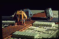Silent Running (1972)  <br /> *Filmstill - Editorial Use Only*<br /> CAP/KFS<br /> Image supplied by Capital Pictures