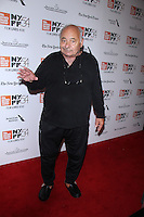 NEW YORK, NY-October 08:Burt Young at NYFF54 Centerpiece Gala presents the World Premiere of 20th Century Women  at Alice Tully Hall in New York.October 08, 2016. Credit:RW/MediaPunch