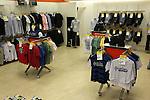 H2 Clothing Scotch Hall.Photo: Fran Caffrey/www.newsfile.ie...