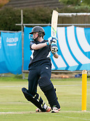 Scotland V Ireland - Women's Cricket International - - picture by Donald MacLeod - 01.08.2017 - 07702 319 738 - clanmacleod@btinternet.com - www.donald-macleod.com