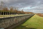 20050123 - France - Saint-Germain-en-Laye<br /> LA TERRASSE<br /> Ref:SAINT-GERMAIN-EN-LAYE_052 - © Philippe Noisette