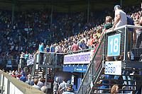 VOETBAL: HEERENVEEN: Abe Lenstra Stadion, 06-05-2018, SC Heerenveen - Feyenoord, uitslag 2-3, ©foto Martin de Jong
