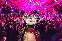 2015-12-26 Silent Radio - Wintertheater 2015 Braunschweig