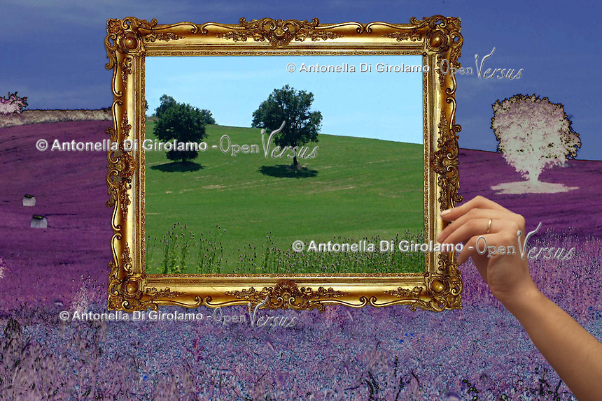 Ambiente.Environment......