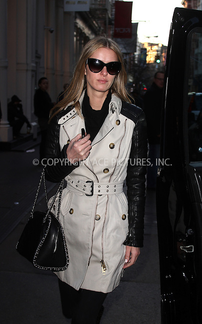 WWW.ACEPIXS.COM . . . . .  ....February 9 2012, New York City....Nicky Hilton went shopping in Soho on February 9 2012 in New York City....Please byline: CURTIS MEANS - ACE PICTURES.... *** ***..Ace Pictures, Inc:  ..Philip Vaughan (212) 243-8787 or (646) 769 0430..e-mail: info@acepixs.com..web: http://www.acepixs.com